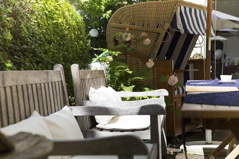 Garten_Hotel_Buerkle