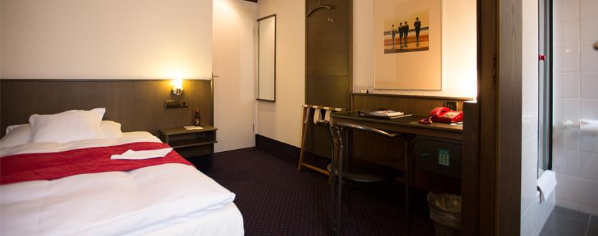Komfort Hotel Bürkle