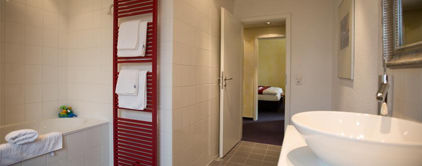 Suite_Badezimmer_Hotel_Buerkle