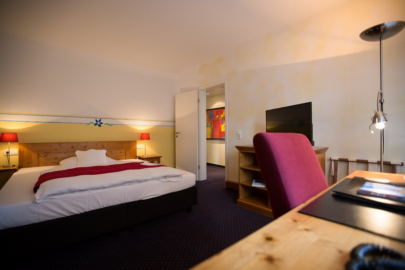 Suite_Hotel_Buerkle