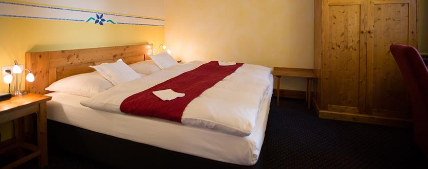 Suite_SchlafenHotel_Buerkle