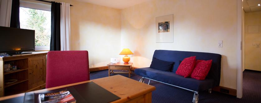 Suite_Wohnzimmer_Hotel_Buerkle