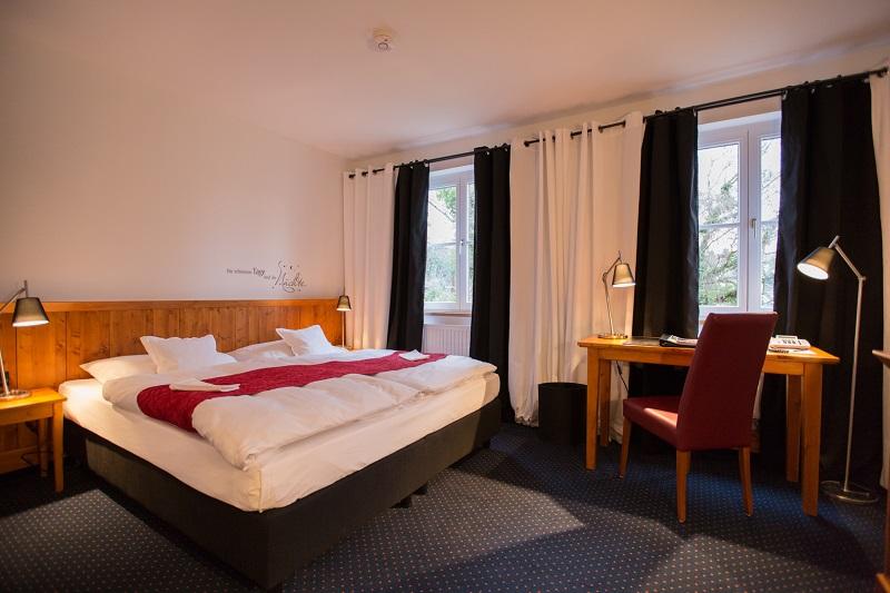 Zimmer_Hotel_Buerkle